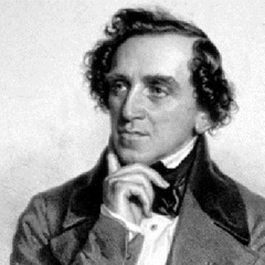 famous quotes, rare quotes and sayings  of Giacomo Meyerbeer