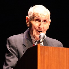 Jack Kevorkian Quotes Top 9 Quotes Of Jack Kevorkian Famous Quotes Rare Quotes And