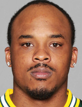 famous quotes, rare quotes and sayings  of Jermichael Finley