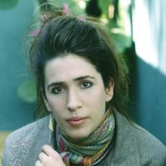 famous quotes, rare quotes and sayings  of Imogen Heap