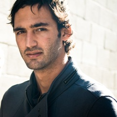 famous quotes, rare quotes and sayings  of Jason Silva