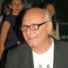 famous quotes, rare quotes and sayings  of Max Azria