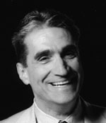 famous quotes, rare quotes and sayings  of Robert Pinsky