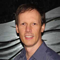 famous quotes, rare quotes and sayings  of Jim McKelvey