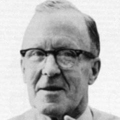 famous quotes, rare quotes and sayings  of Donald O. Hebb