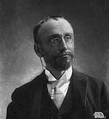 famous quotes, rare quotes and sayings  of Henry Cuyler Bunner
