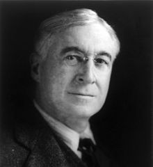 famous quotes, rare quotes and sayings  of Bernard Baruch