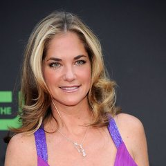 famous quotes, rare quotes and sayings  of Kassie DePaiva