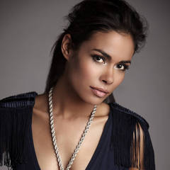 famous quotes, rare quotes and sayings  of Daniella Alonso