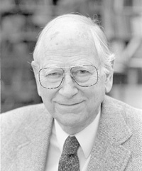 famous quotes, rare quotes and sayings  of Robert A. Dahl