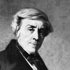 famous quotes, rare quotes and sayings  of Jules Michelet