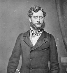 famous quotes, rare quotes and sayings  of John Lothrop Motley