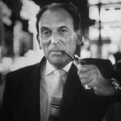 famous quotes, rare quotes and sayings  of Moss Hart