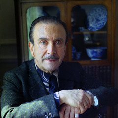 famous quotes, rare quotes and sayings  of Claudio Arrau
