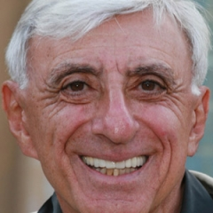 famous quotes, rare quotes and sayings  of Jamie Farr