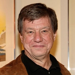 famous quotes, rare quotes and sayings  of John McTiernan