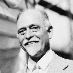 famous quotes, rare quotes and sayings  of Irving Fisher