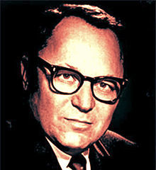 famous quotes, rare quotes and sayings  of Arthur Hertzberg