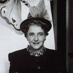 famous quotes, rare quotes and sayings  of Dorothy Draper