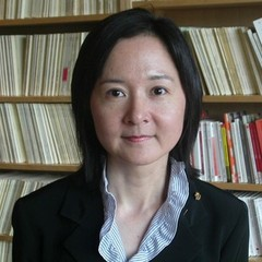 famous quotes, rare quotes and sayings  of Yoko Ogawa