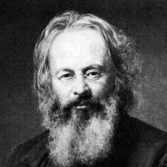 famous quotes, rare quotes and sayings  of Orestes Brownson
