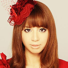 famous quotes, rare quotes and sayings  of Kanon Wakeshima