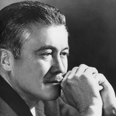 famous quotes, rare quotes and sayings  of Leslie Charteris