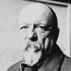 famous quotes, rare quotes and sayings  of Paul Signac