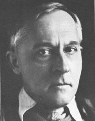famous quotes, rare quotes and sayings  of Stanislaw Ignacy Witkiewicz