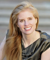famous quotes, rare quotes and sayings  of Laura Arrillaga-Andreessen
