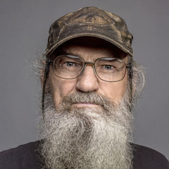famous quotes, rare quotes and sayings  of Si Robertson
