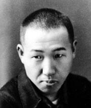 famous quotes, rare quotes and sayings  of Kenji Miyazawa