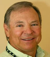 famous quotes, rare quotes and sayings  of Frank Welker