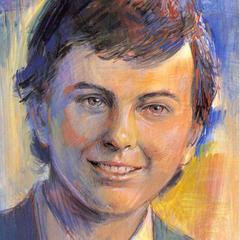 famous quotes, rare quotes and sayings  of Dominic Savio