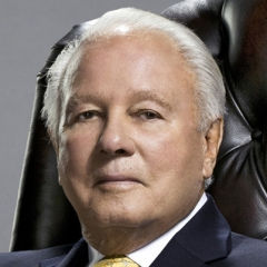 famous quotes, rare quotes and sayings  of Edwin Edwards