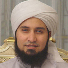 famous quotes, rare quotes and sayings  of Habib Ali al-Jifri