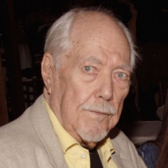 famous quotes, rare quotes and sayings  of Robert Altman