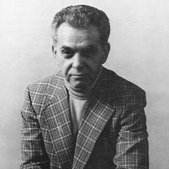 famous quotes, rare quotes and sayings  of Jack Kirby