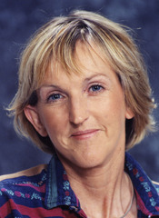 famous quotes, rare quotes and sayings  of Ingrid Newkirk