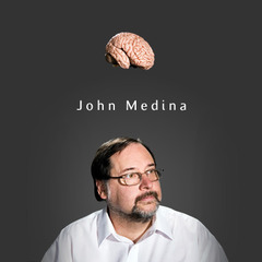 famous quotes, rare quotes and sayings  of John Medina