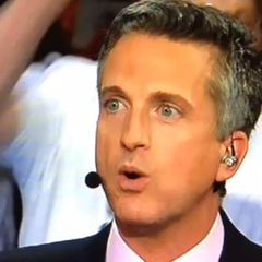 famous quotes, rare quotes and sayings  of Bill Simmons