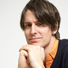 famous quotes, rare quotes and sayings  of Stephen Malkmus