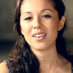famous quotes, rare quotes and sayings  of Kina Grannis
