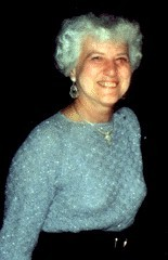 famous quotes, rare quotes and sayings  of Roberta Gellis