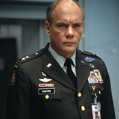 famous quotes, rare quotes and sayings  of Daniel von Bargen
