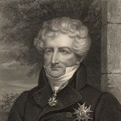 famous quotes, rare quotes and sayings  of Georges Cuvier
