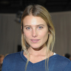 famous quotes, rare quotes and sayings  of Dree Hemingway