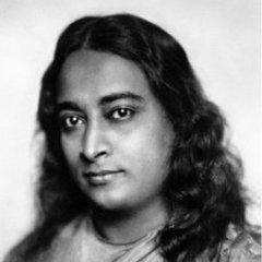 famous quotes, rare quotes and sayings  of Paramahansa Yogananda