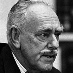 famous quotes, rare quotes and sayings  of Dean Acheson