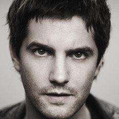 famous quotes, rare quotes and sayings  of Jim Sturgess